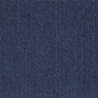 hampton beach jute - indigo
