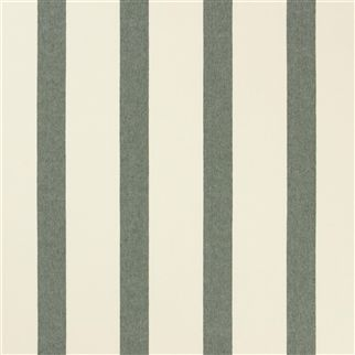 bowsprit awning - hedge/cream