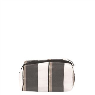 Archimia Graphite Small Toiletry Bag