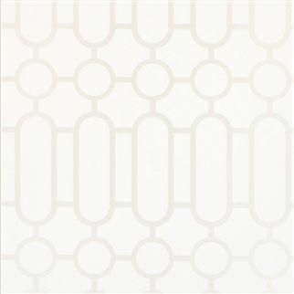 porden - pearl wallpaper | Designers Guild