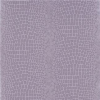 pietra - heather