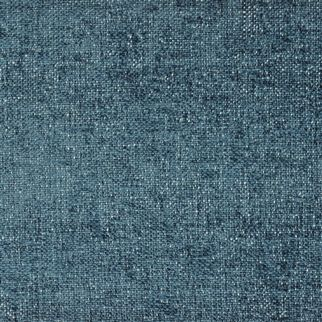 mistral - emeraude fabric
