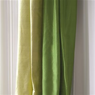 chinon - silver birch fabric | Designers Guild Essentials