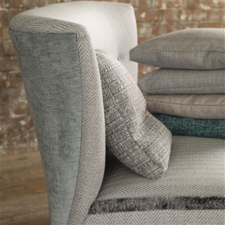 benholm - alabaster fabric | Designers Guild Essentials