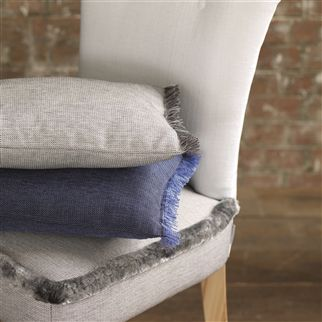 morvern - birch fabric | Designers Guild Essentials