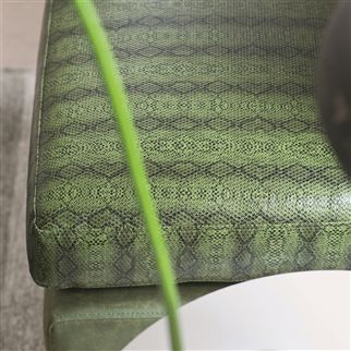 phoenix - hemp fabric | Designers Guild Essentials