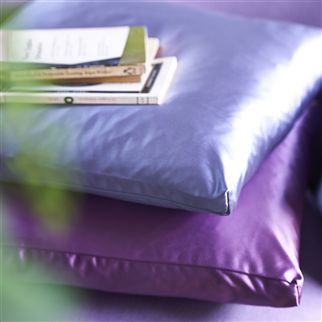 tiber - slate fabric | Designers Guild Essentials