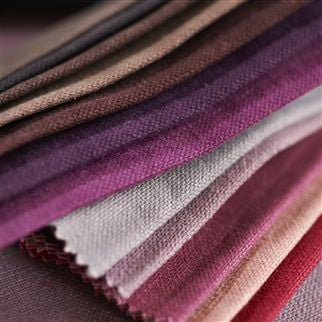 manzoni - shell fabric | Designers Guild Essentials