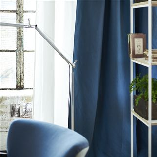 manzoni - delft fabric | Designers Guild Essentials