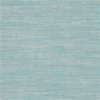 cosia - duck egg fabric