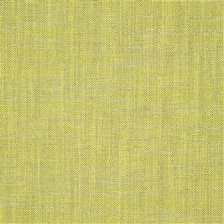 cosia - lime fabric