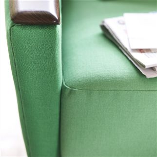 manzoni - apple fabric | Designers Guild Essentials