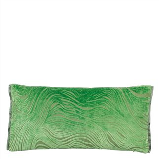 Aurelia Grass Cushion