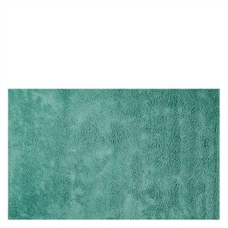 Shoreditch Malachite Rug