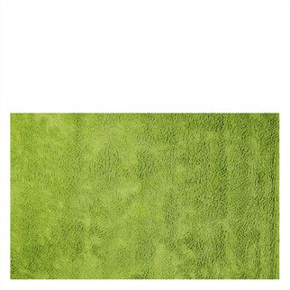 Tapis Shoreditch Lime