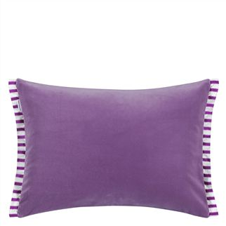Varese Crocus Cushion