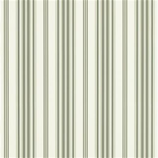 allerton stripe - charcoal