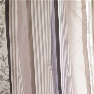bellariva - dove fabric | Designers Guild