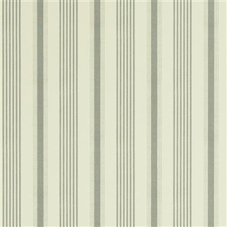 seaton stripe - charcoal