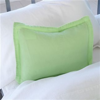 Biella Apple Pillowcases