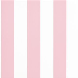 Signature papers wallpaper ralph lauren for Bright pink wallpaper uk