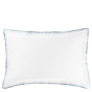 Astor Dusk/Cloud Oxford Pillowcase