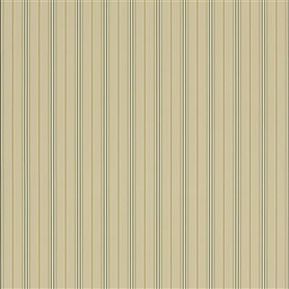 pritchett stripe - taupe