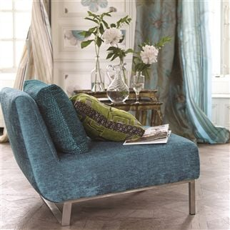 asti - oasis fabric | Designers Guild Essentials