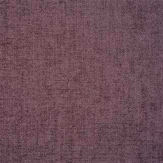 bilbao - mulberry fabric