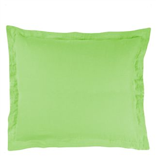 Biella Grass Square Breakfast Cushion