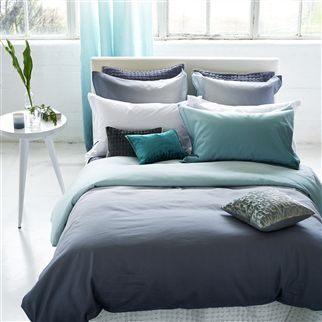 Saraille Graphite Bedding