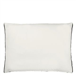 Cassia Chalk Decorative Pillow