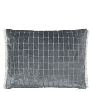 Leighton Granite Throw Pillow