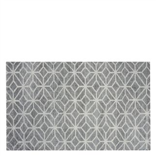 Caretti Pebble Rug