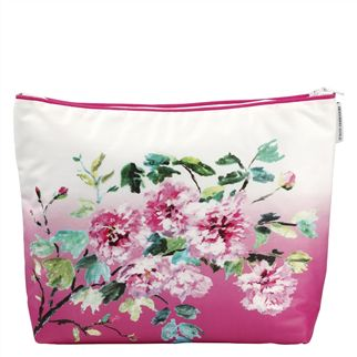 Shanghai Garden Large Washbag