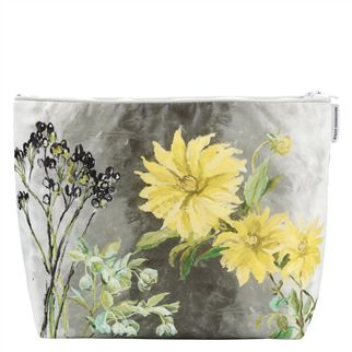Madhuri Birch Large Washbag