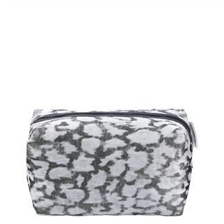 Ciottoli Graphite Medium Toiletry Bag