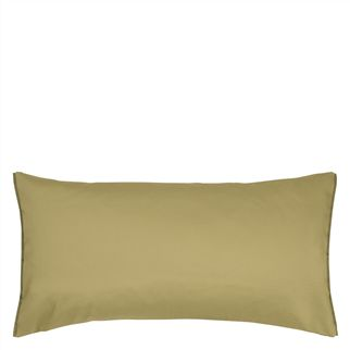 Carrack Moss Decorative Pillow
