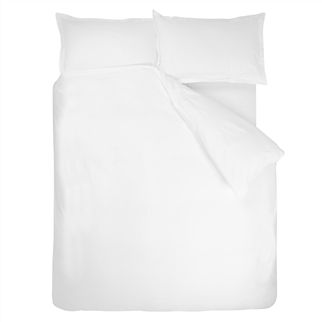 Tribeca King Duvet Cover