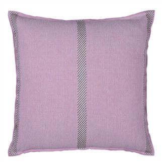 Brera Spigato Crocus Cushion