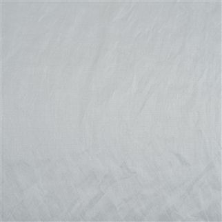 arietta - platinum fabric