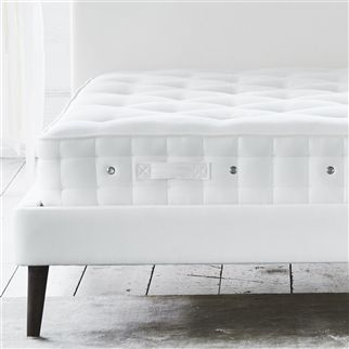 Soho Silk Mattress