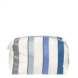 Ventaglio Wedgwood Medium Toiletry Bag