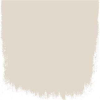PALE ASH NO. 12 PAINT
