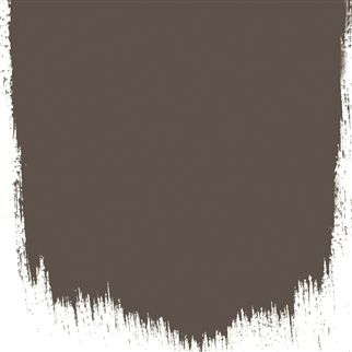 COCOA BEAN NO. 15 PAINT