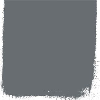 NOTTING HILL SLATE NO. 36 PAINT