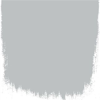 MOODY GREY NO. 40 PAINT