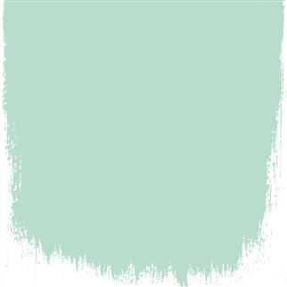 VERDIGRIS NO. 82 PAINT