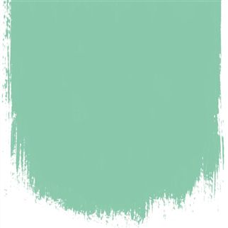 RETRO JADE NO. 79 PAINT