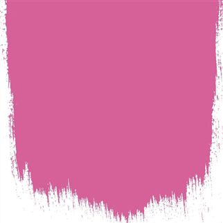 VREELAND PINK NO. 127 PAINT